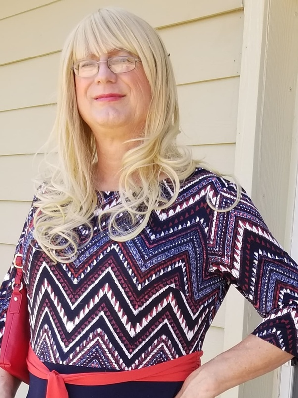 Pity, sweater sissy slut sorry