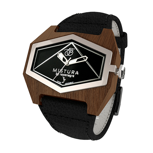 Best Wooden Watch Brands