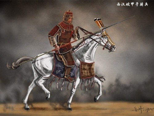 han china vs imperial rome This history paper compares and contrasts some of the key elements of both, the roman, and the han empires of rome and ancient china.
