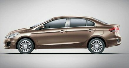 Which Is The Best Sedan Car In India Below 10 Lacs?   Quora