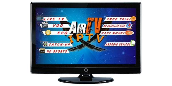 Does IPTV really work? - Quora