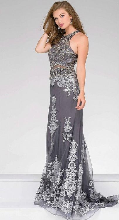 What is an alternative for prom night for someone who is not ...