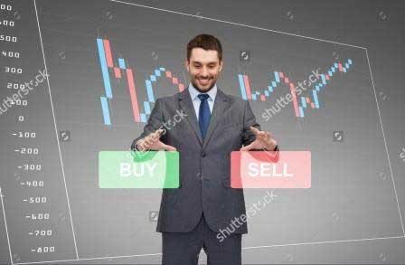 Opcion comercio guia nset