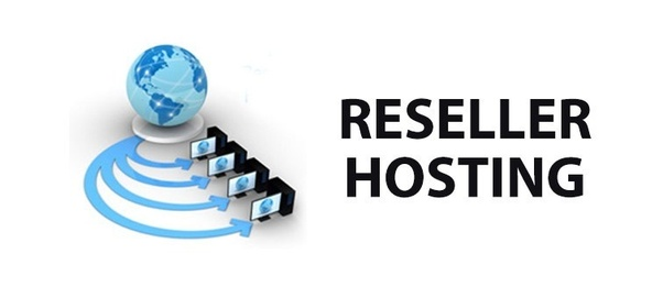 How To Become A Domain Seller Or Reseller Quora