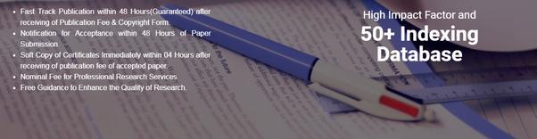 scientific essay structure quizlet