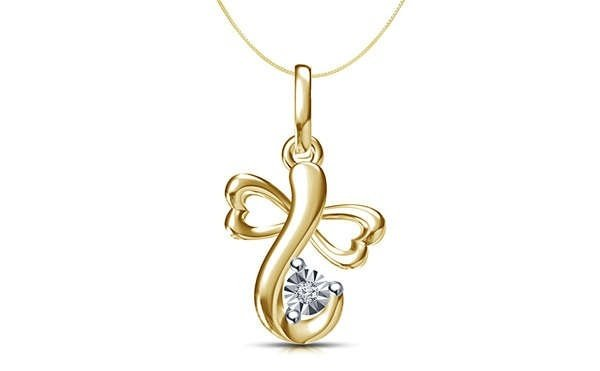 From where can i buy a ganesha pendant online quora the store has a wide variety of designs available in pendants also their collection is beautiful and elegant and can be easily matched with your regular aloadofball Gallery
