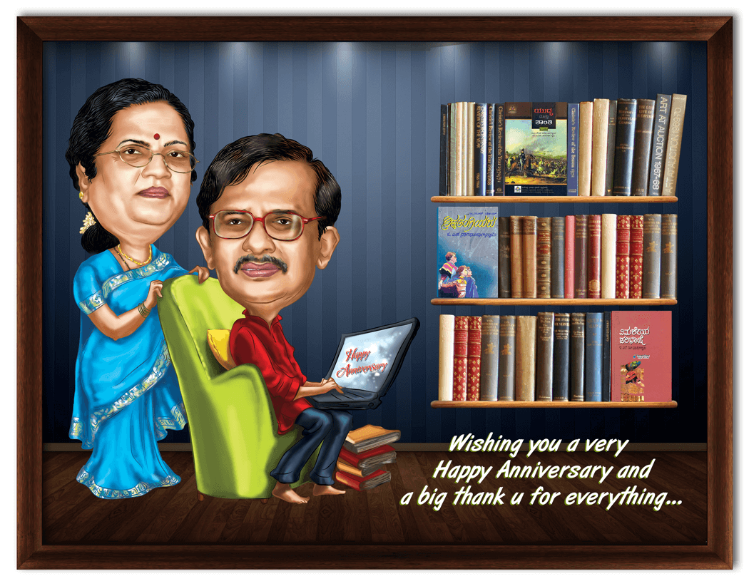 Wedding Anniversary Gift Ideas For Couples India The Best Birthday