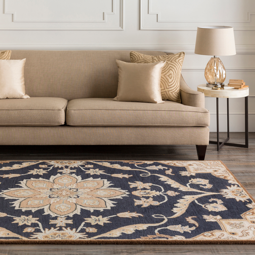 What Is The Best Wool Carpet Quora
