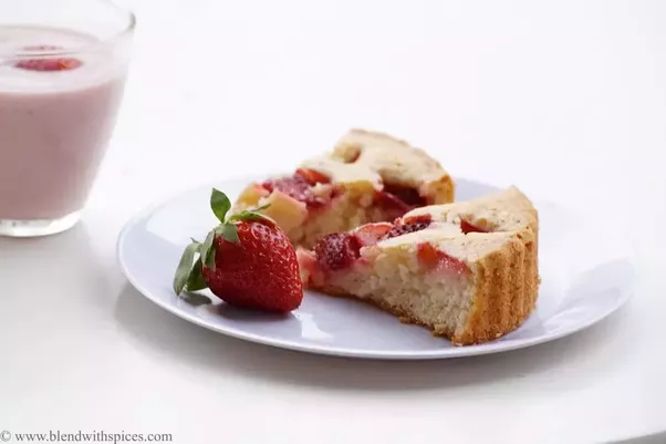 Yogurt Cake Recipe In Pressure Cooker: Is There Any Eggless Cake Recipe Without Condensed Milk