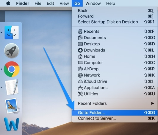Java 3d for mac