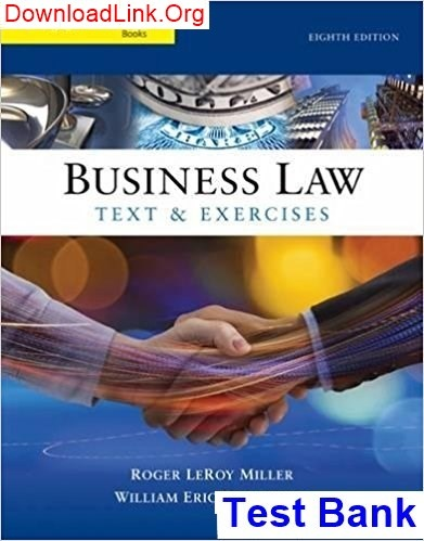 Where Can I Cengage Advantage Books Business Law