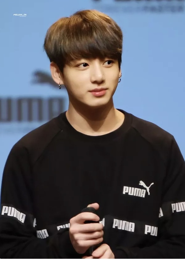 What Are Some Of The Best Pictures Of Jungkook Bts Quora