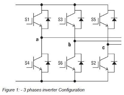 can all inverters dc to ac converter convert ac to dc if used in rh quora com