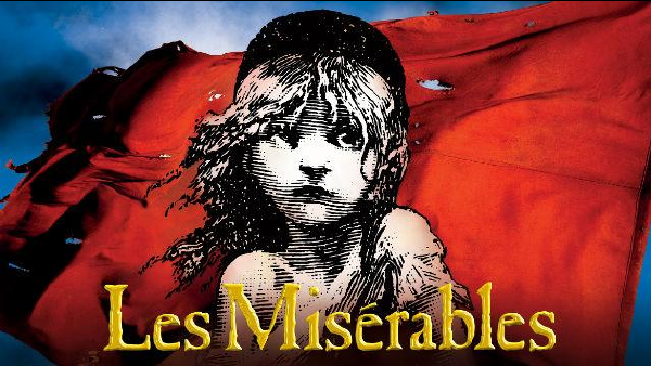 What is the setting of Les Miserables? - Quora