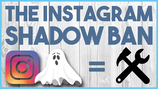 What is an Instagram shadowban? - Quora