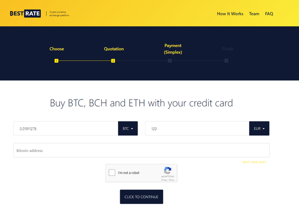 buy cryptocurrency litecoin with credit card