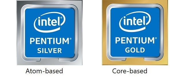 Which is the best, Intel Atom, Pentium, or Celeron? - Quora