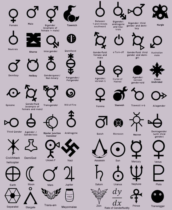 obama gay sex larry