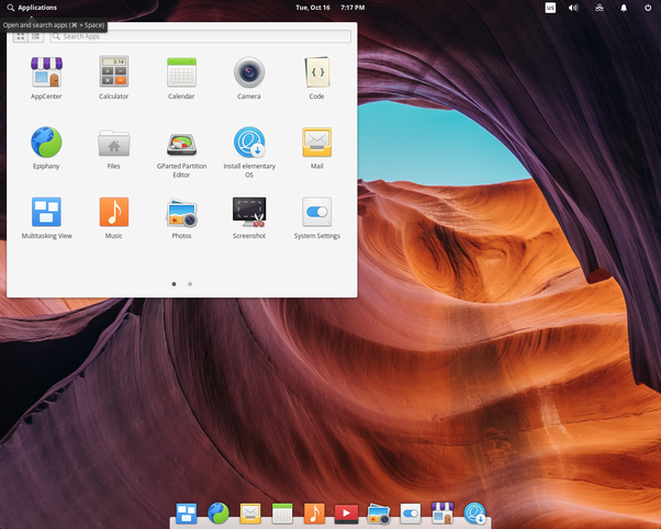 What will be the best Linux distro in 2019? - Quora
