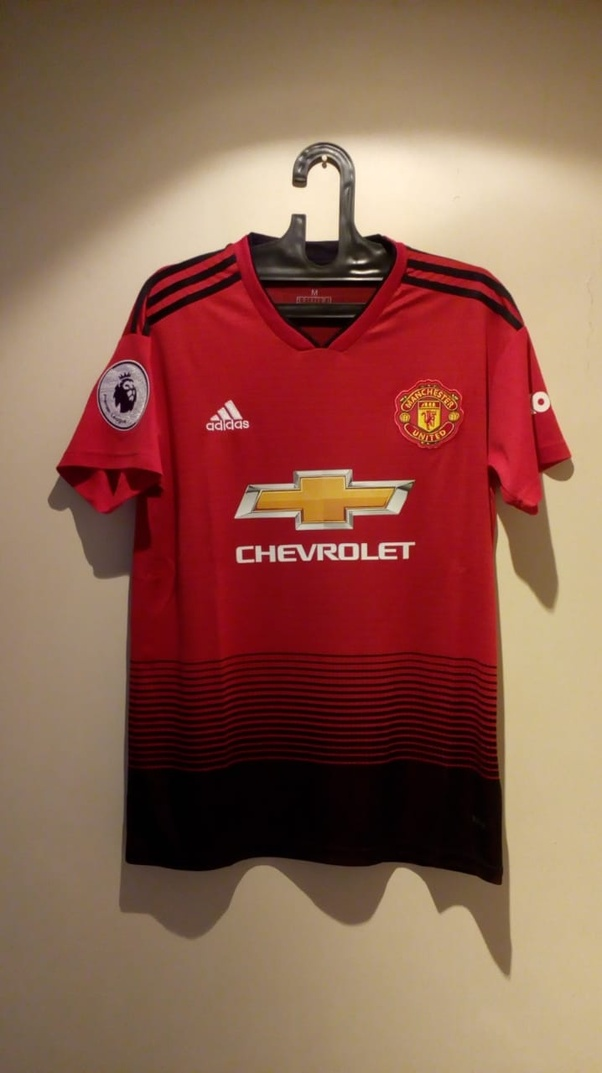 bf7573ec4 I would recommend you to try this and they won't disappoint. Football Jersey  Online India (Football Jersey Online India) Overall Rating: 10/10