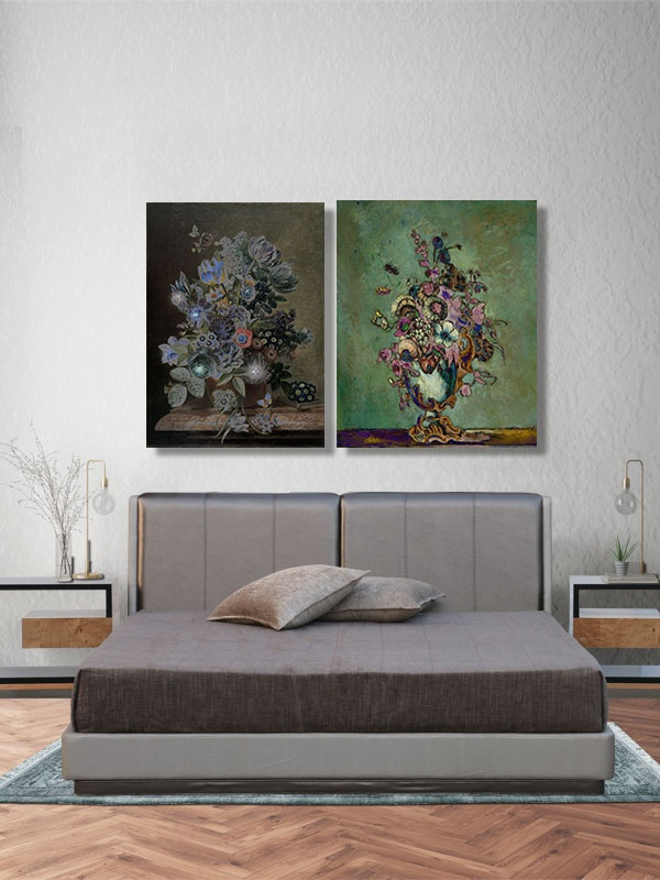 How should i decorate my bedroom quora How should i decorate my small bedroom