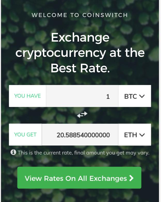 bitcoin eladása uae-ban)