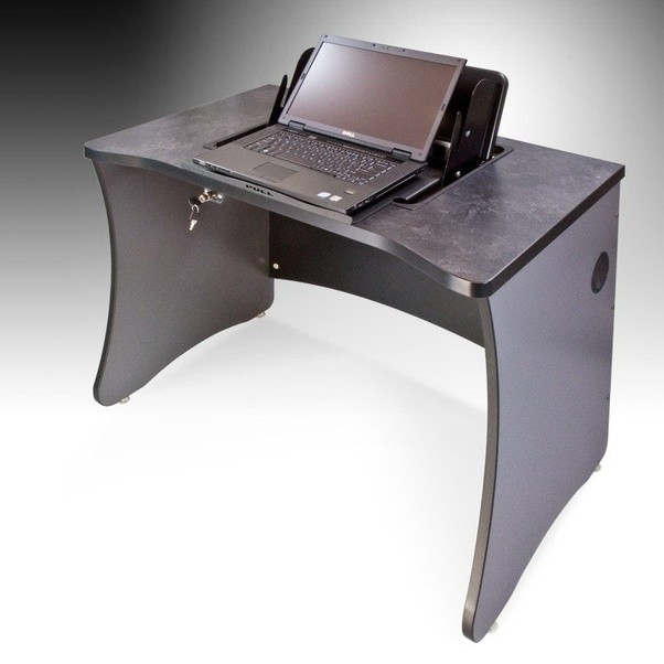 Affordable Desk: What Are The Best Affordable Computer Desks?