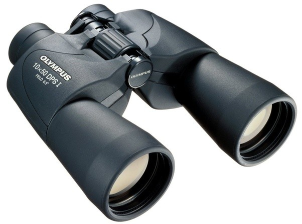 What is the best cheapest thermal vision scope monocular