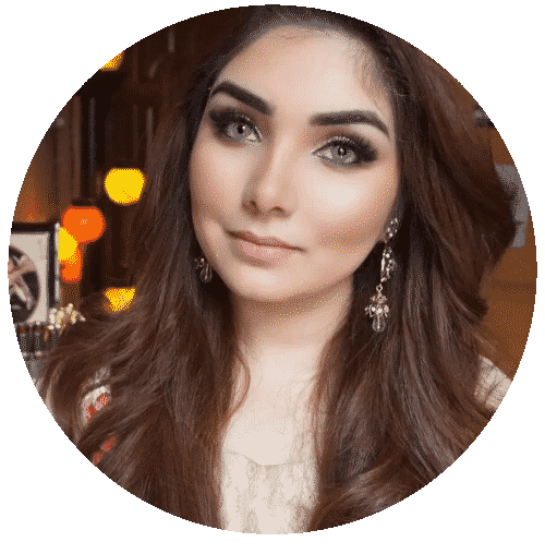 Who Are Some Of The Famous Pakistani Youtubers Quora