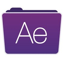 Where Can I Download Free Adobe After Effects Video Templates Quora - After effects list template