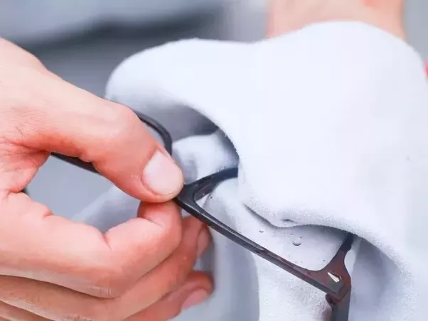 check out our video for more information on how to clean your glasses 2 scratch remover - How To Remove Scratches From Glass