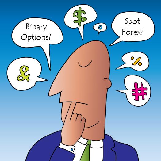 Mr p binary options sports betting champ maximizer