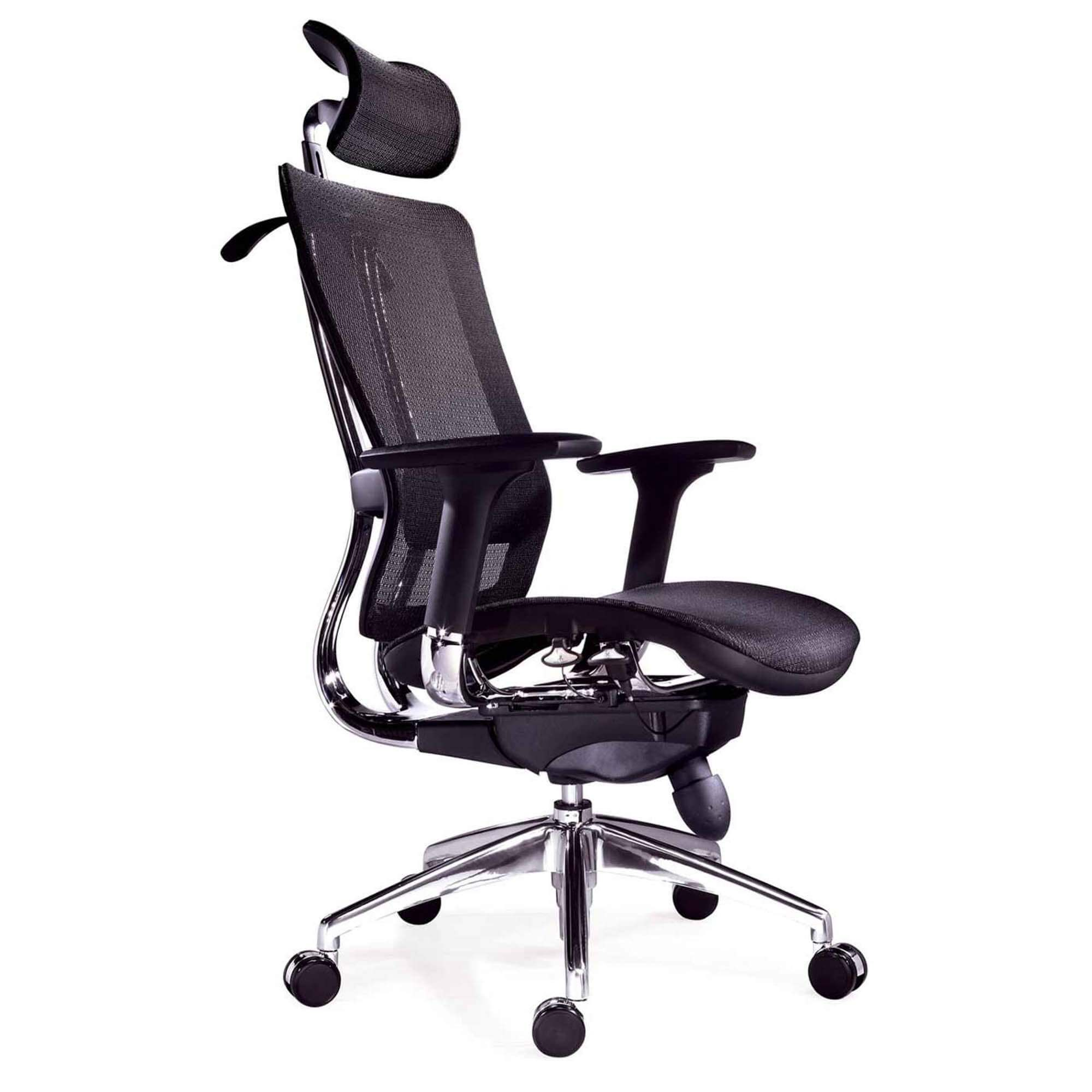 Are Ergonomic Office Chairs Better Than Normal Chairs Quora