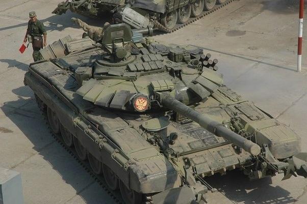 T-72B1 - Página 22 Main-qimg-0a821625624dd68efe99678b3548c712