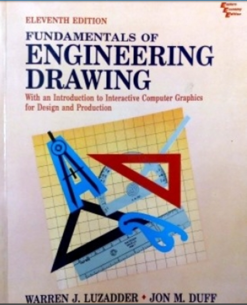 Where can I find the Basant Agrawal book for engineering