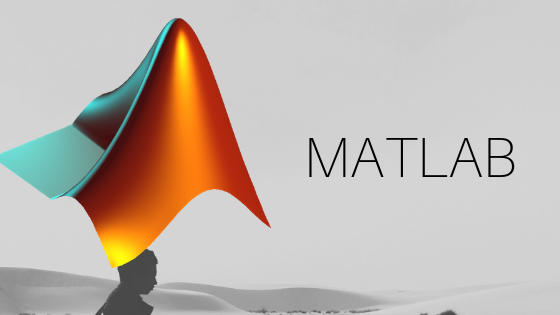 How to learn MATLAB online for free from scratch to the advanced