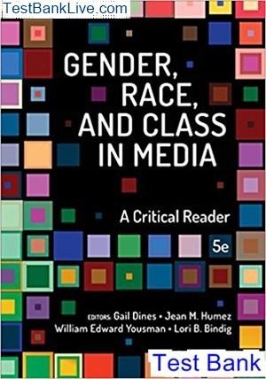 The Critical Reader Pdf