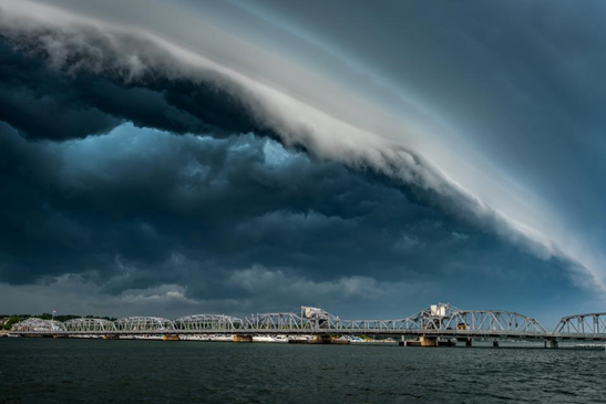 What is the Arcus cloud? - Quora
