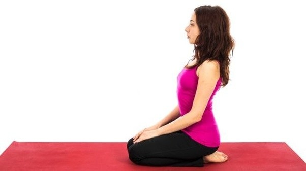 Benefits This Asana Is The Only That Can Be Practiced Immediately After A Meal It Works On Digestive System And Helps To Keep Metabolism In