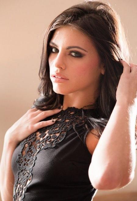 Porno woman beautiful, pornotube wife orgasm