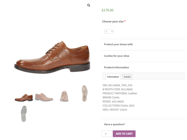 Which are the best WooCommerce Plugins?