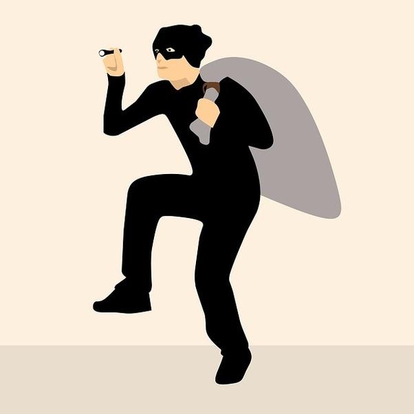 How to make money through shoplifting - Quora