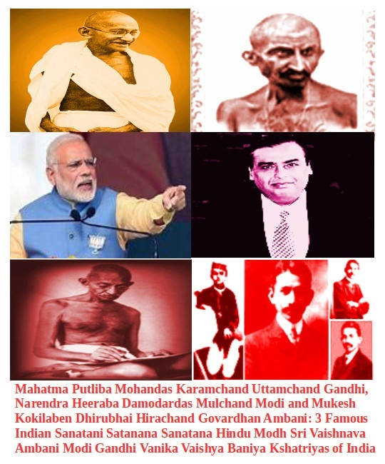 What past prime ministers does Modi strive to be like? - Quora