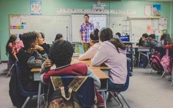 Business plan tuition centre singapore best school report ideas
