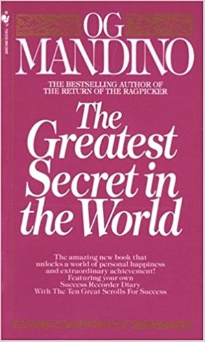 What Are The Best Books To Read To Improve Your Iq Quora
