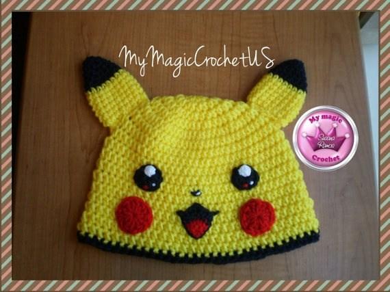 What Are Some Unique Crochet Winter Hats Ideas For Newborns Quora