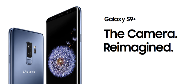 samsung galaxy s9 price quora