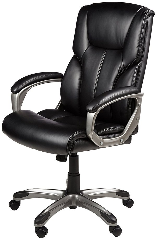 I Don T Think The Desk Chairs In This Price Range Will Help You Any Way If Can Go For Good Quality That Would Make Comfortable And