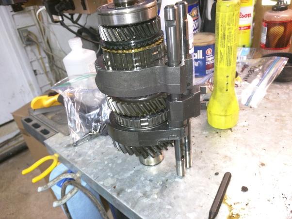 ruud furnace manual silhouette america