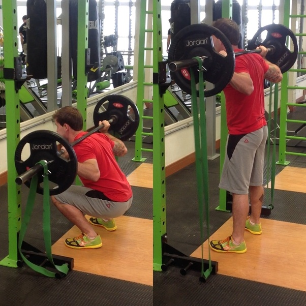 Which Is Better For Strength Training, Free Weights Or
